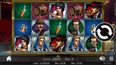 Moonshine Riches Slot von NetEnt im Test 2020 Slot, Arcade Game Machines, Photo Illustration