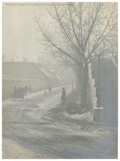 1927. Rómer Flóris (Zárda) utca.