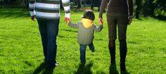 Διεθνής Διάσκεψη για την Κοινή Ανατροφή των Παιδιών στην Βόννη στις 9-11 Ιουλίου 2014 - International Conference on Shared Parenting