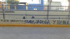 Chacarita, 2014.