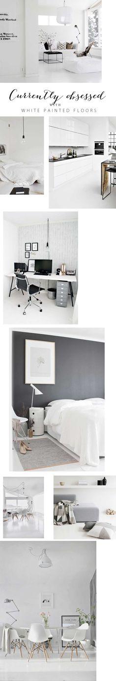 inspiration-hvide-gulve-hvidmalede-white-floors-acie-blog-bolig-indretning-lejlighed-kajen