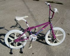 I thought I had posted this already but could not find it. I like the GT's Even the Imported ones! lol :D [img] [img] Gt Bikes, Cool Bikes, Vintage Bmx Bikes, Gt Bmx, Bmx Freestyle, Kids Scooter, Old Skool, Skateboards, Childhood Memories