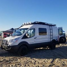 f88ac68573 9 Best Ford transit Sportsmobile images in 2019