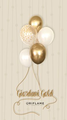 Gold Wallpaper, Wallpaper Backgrounds, Makeup Brush Hacks, Giordani Gold Oriflame, Oriflame Business, Oriflame Beauty Products, Email Marketing Design, Studio Background Images, Natural Cosmetics
