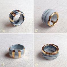 ruby pilven handmade porcelain ring falling for florin 16-19.jpg