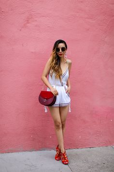 http://www.shallwesasa.com/2016/08/embroidered-woven-romper-the-best-chinese-valentines-day-sales.html