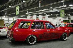 Red vt