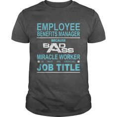FINANCIAL MANAGER Because Badass Miracle Worker Is Not An Official Job Title best t shirt design ,designer tee shirts ,funny t shirts for women ,polyester t shirts ,t shirt making ,t shirts made custom t shirt design ,print on shirts ,designer t shirts for men ,cool tee shirts ,customized tshirts ,buy online t shirts ,company t shirts ,fun shirts ,long sleeve tshirts ,tee shirt maker ,t shirt fashion ,tee shirts made,