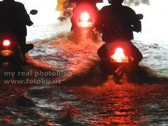 FLOAD in Jakarta #Jakarta #Jatiasih #photoblog #pinterest After rain...