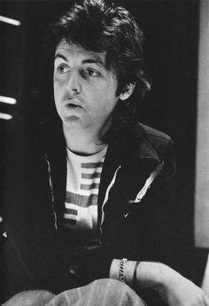 http://rarebeatles.tumblr.com/tagged/Paul McCartney