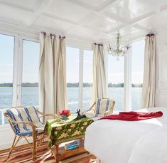 I have wanted to take a small cruise ship on the Nile ever since watching the 70's Death on the Nile - Malouka is a perfectly suited for those who wish to travel the Nile with a panoramic suite and an intimate cruise experience