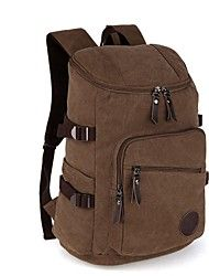 Waterproof Daypack Camping & Hiking/ Climbing/Leisure Sports/Traveling/Cycling <30 L Khaki Canvas.  Get unbeatable discounts up to 70% Off at Light in the Box using Coupon and Promo Codes.
