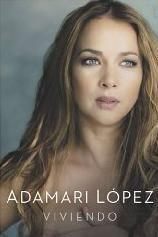 Los ebooks más vendidos en español en 2013: Viviendo, la autobiografía de Adamari López