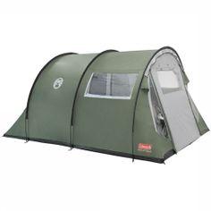 Tent Coastline 4 Deluxe