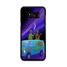 Shaggy Rogers And Scooby Doo Galaxy Samsung Galaxy Plus Case Galaxy S8, Samsung Galaxy, Shaggy Rogers, S8 Plus, Scooby Doo, Phone Cases, Phone Case