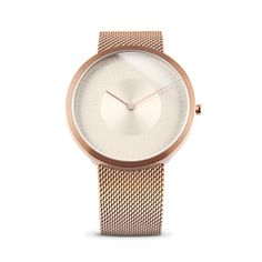 Buy your MMT Moonlight Dusk Rosegold® Watch from an authorised retailer with free worldwide delivery. April 2017 collection and 5% off your first order