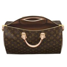 Top Trendy Leather Purses and Bags