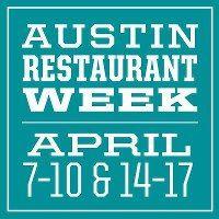 This week's food news!