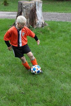 Month by Month Plan for Improving Your Soccer Skills in 2014!  Have you made a plan for improving your soccer skills in 2014? Find a month-by-month plan for improving the game of players at all skill levels in today's blog.  #SoccerTraining #AustinSoccer #SoccerSkills  http://avilasoccer.com/blog-2/345-month-by-month-plan-for-improving-your-soccer-skills-in-2014.html