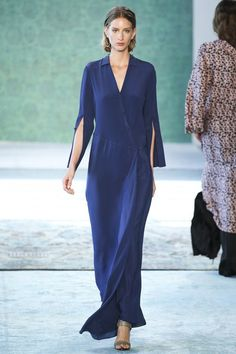 http://www.vogue.com/fashion-shows/spring-2017-ready-to-wear/hellessy/slideshow/collection