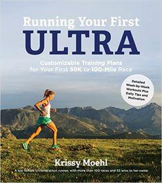 Shut Up + Run: 50k Training: What I'm Wearing, Eating and Running