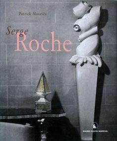 serge roche - Google Search