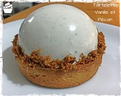 Cupcakes Rezepte Mini Ideas For 2019 Desserts With Biscuits, Mini Desserts, Christmas Desserts, No Bake Desserts, Layered Deserts, Pecan Tarts, French Pastries, Tapas, Cake Recipes