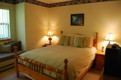 http://www.whistlervillagecondos.com/images/forest-trails-3br/bedroom%203.JPG