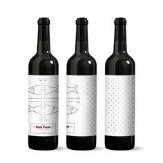 Pinto Punto  #taninotanino #vinosmaximum