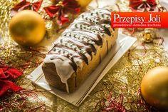 MAKOWIEC DROŻDŻOWY - sprawdzony, tradycyjny, pachnący, domowy, idealny, świąteczny makowiec. Najlepszy przepis na domowy, drożdżowy makowiec. Food, Bakken, Essen, Meals, Yemek, Eten