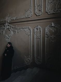 900 Ideeën Over Stijlenleer In 2021 Victoriaans Interieur Oude Griekse Kunst Modern Victoriaans