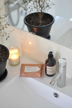 Bella Rose Bella Rose, Bath Caddy, Blog, Style, Swag
