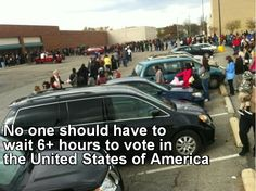 Repin if you agree! | Talk about failure of a public official's Oath of Office!  #voter #vote #suppression