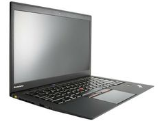 Lenovo ThinkPad X1 C