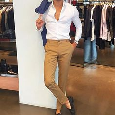 Rate this look by @pilocas84 #mendot _ _ _ _ _ #menstreetstyle #mensfashion #menswear #fashion #style #mensstyle #dapper #menstyle #ootd #gq #streetstyle #suit #gentleman #menwithstyle #mens #luxury #bespoke #mensshoes #swag #mensclothing #menwithclass #gentlemen #fashionformen #mensaccessories
