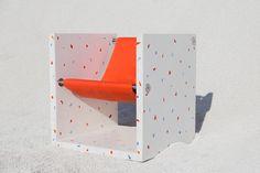 collezione-L!Puff-annajames-Anna-Horvath-huskdesignblog3
