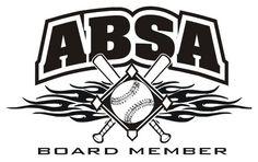 Attica Baseball Softball Association