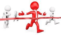 Các bước phân tích nguồn cạnh tranh | Quản Lý Khách Sạn - http://skyhotel.vn/cam-nang-quan-ly-khach-san/cac-buoc-phan-tich-nguon-canh-tranh
