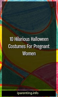 10 Things Pregnant Women Don't Have Time To Worry About - Otips Pregnancy Health, Pregnancy Care, Pregnancy Workout, Pregnancy Problems, Pregnancy Facts, Pregnancy Goals, Women Pregnancy, Pregnancy Insomnia, Pregnancy Blogs