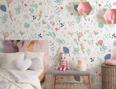 עיצוב קירות הבית - עיינו בקטלוג עם מגוון פתרונות לעיצוב הבית - ALEA DESIGN Wall Stickers, Wall Decals, Blue Space, Kitchen Styling, Print Pictures, Spring Flowers, Vintage Designs, Different Colors, Cleaning Wipes