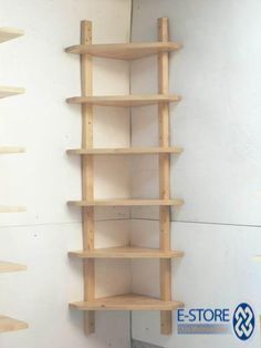 Plans Build Wooden Shoe Rack Woodworking Projects Plans