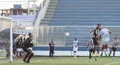 JORNAL O RESUMO - COLUNA - ESPORTE: Americano campeão - Macaé Vence Botafogo - Vasco e...