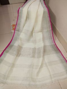 latest lenin Sarees | Buy online lenin sarees | Elegant Fashion Wear