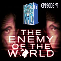 Earth Station Who Ep 71 http://esopodcast.com/earth-station-who-episode-71/