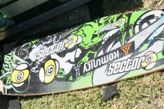 . Rage, Skateboard, Racing, Skateboarding, Running, Skate Board, Auto Racing, Skateboards