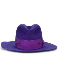 49b522d18a1 Shop Nick Fouquet Window Rider Hat.