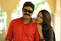Latest Images of Vaigai Express Movie Stills Hot Gallerywww.vijay2016.com