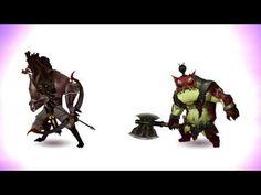 [세븐나이츠] 영웅 합성 25회 16-06-26 이것이 레전드다! [Seven Knights] 바람돌