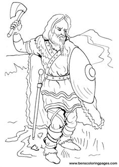 Realistic Indian Coloring Pages   File Name : frankwarrior.jpg Resolution : 620 x 867 pixel Image Type ...