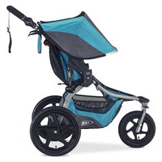 The Revolution® FLEX is the ideal all-terrain stroller from BOB, the jogging stroller. Also available in a Duallie two-seat model. City Mini Double Stroller, Britax Double Stroller, Double Stroller Reviews, Jogging Stroller, Double Strollers, Best Prams, Best Lightweight Stroller, Best Baby Strollers, Baby Jogger